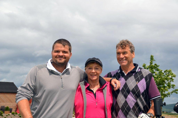 brik-golfturnier-7-juni-2012