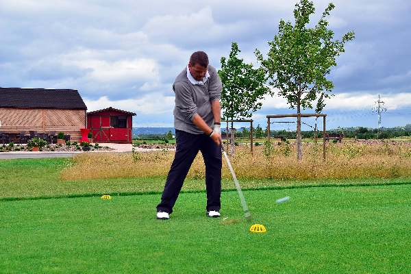brk-golfturnier-10-juni-2012-1