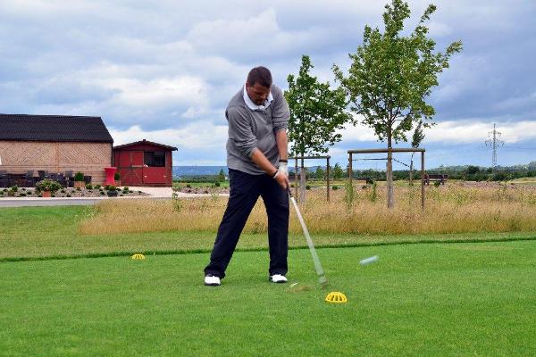 brk-golfturnier-10-juni-2012