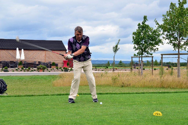 brk-golfturnier-11-juni-2012