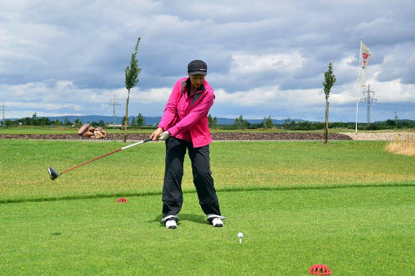 brk-golfturnier-14-juni-2012