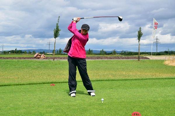 brk-golfturnier-16-juni-2012