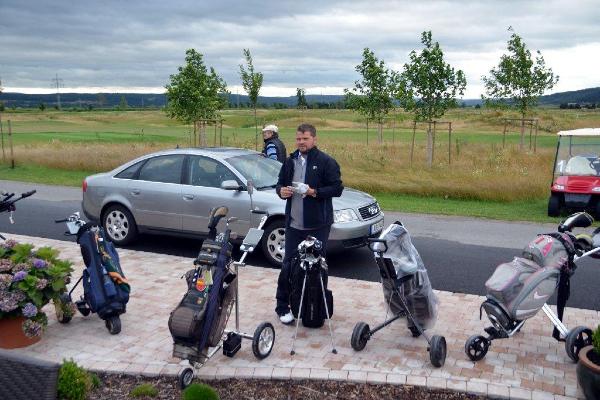 brk-golfturnier-2-juni-2012