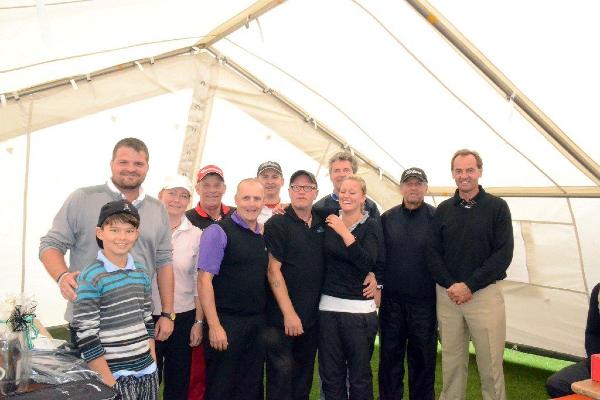 brk-golfturnier-23-juni-2012