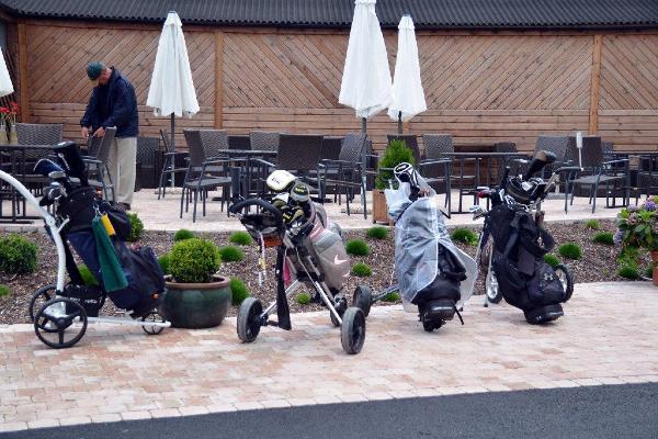 brk-golfturnier-26-juni-2012