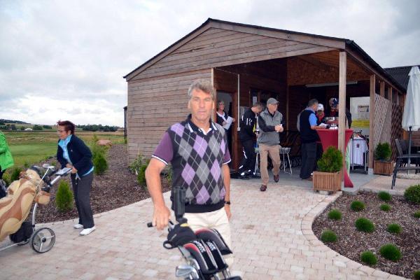 brk-golfturnier-4-juni-2012