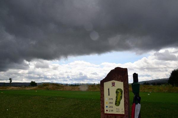 brk-golfturnier-6-juni-2012