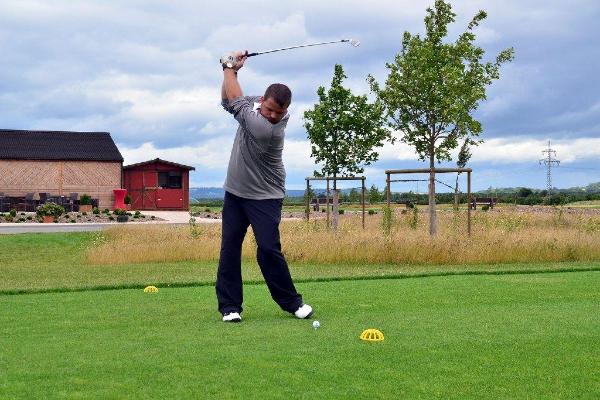 brk-golfturnier-8-juni-2012