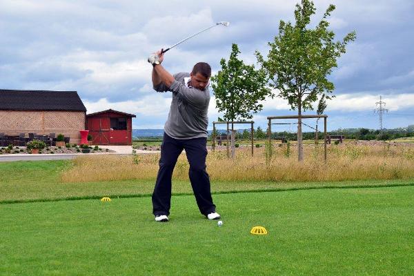 brk-golfturnier-9-juni-2012