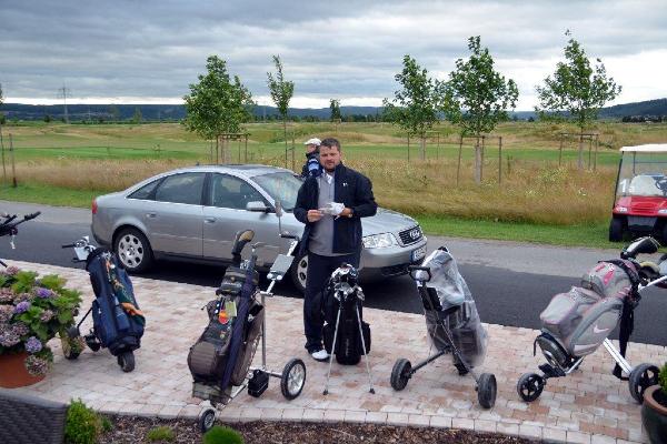 brk-golfturnier-juni-2012
