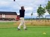 brk-golfturnier-12-juni-2012