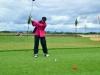 brk-golfturnier-13-juni-2012