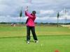brk-golfturnier-15-juni-2012