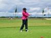 brk-golfturnier-17-juni-2012