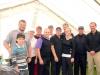 brk-golfturnier-24-juni-2012