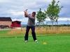 brk-golfturnier-9-juni-2012-1