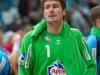 Carsten Lichtlein-3