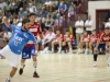 fan-cup-2013-50
