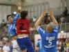 fan-cup-2013-53