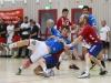 fan-cup-2013-84