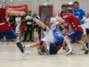 fan-cup-2013-86