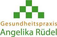 Gesundheitspraxis Angelika Ruedel