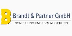 Brandt u Partner