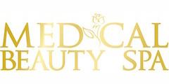 Medical Beauty Spa