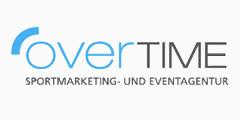 Overtime Sport- u. Pressemarketing